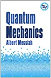 img - for Quantum Mechanics (Dover Books on Physics) book / textbook / text book