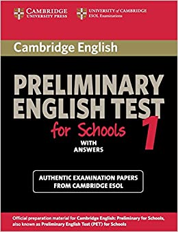 cambridge university complete pet student s book Cambridge university complete first for spanish speakers 2nd edition speaking tips y la sección 'spelling and sounds' del student's book.