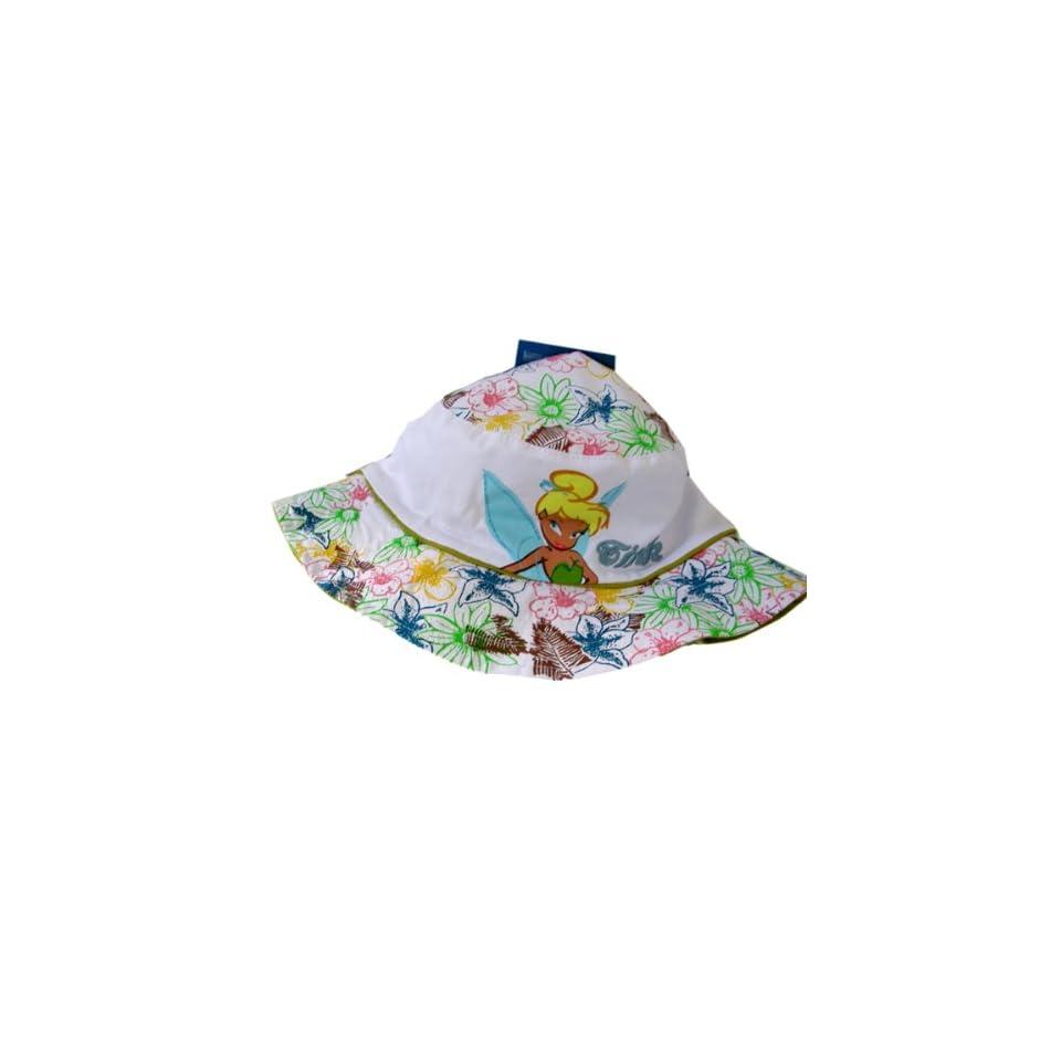 Disney Princess Tinker Bell Hat (kid size)