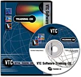 Ajax Video Training CD - VTC