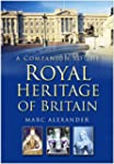 A Companion to the Royal Heritage of...