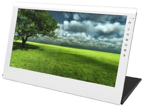 15.6インチモバイル液晶モニター On-Lap2501A SE
