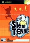 Slam Tennis [ Xbox ] [Import anglais]