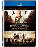 Bodyguards and Assassins / Gardes du Corps et Assassins [Blu-ray]