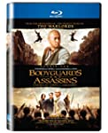 Bodyguards and Assassins / Gardes du...