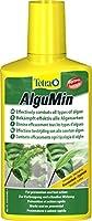 Tetra - 754003 - AlguMin* - 250 ml