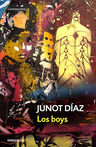 Los Boys descarga pdf epub mobi fb2