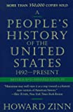 Peoples History of the United States, A