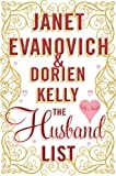 The Husband List by  Janet Evanovich in stock, buy online here