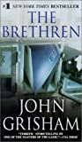 The Brethren (0613332849) by Grisham, John