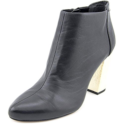 Circus by Sam Edelman Bond Femmes Cuir Bottine