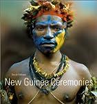 New Guinea Ceremonies