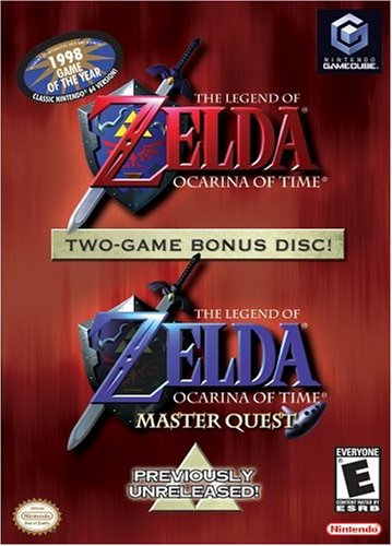 the-legend-of-zelda-ocarina-of-time-master-quest-us-import