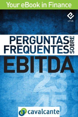 Cavalcante - Perguntas Frequentes Sobre EBITDA