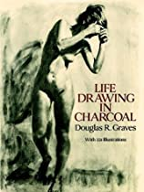 Free Life Drawing in Charcoal Ebooks & PDF Download
