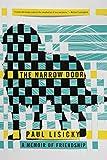Image of The Narrow Door: A Memoir of Friendship