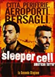 Sleeper cell�Stagione�02 [3 DVDs] [IT...