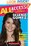 All Access: Selena Gomez