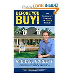 Before You Buy!