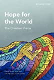 img - for Hope for the World (Global Christian Library) book / textbook / text book