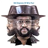 360 Degrees of Billy Paulby Billy Paul