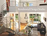 img - for Residential Design Studio book / textbook / text book