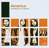 echange, troc America - The Definitive Soul Collection : America