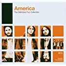 The Definitive Soul Collection : America