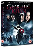 echange, troc Genghis Khan: to the Ends of the Earth [Import anglais]