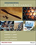 img - for Engineering Fluid Mechanics book / textbook / text book