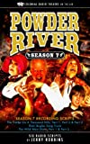 POWDER RIVER Season 7 Vol. 1