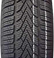 Semperit, 185/60R15 84T TL Speed-Grip 2 ...