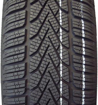 Semperit, 185/60R15 84T TL Speed-Grip 2 f/c/70 - PKW Reifen (Winterreifen) von Continental Corporation - Reifen Onlineshop