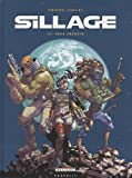 Sillage, Tome 12 : Zone franche