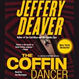 img - for The Coffin Dancer: A Novel book / textbook / text book