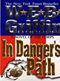 In Danger's Path (The Corps series)