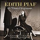 65 Titres Originaux (Amazon Edition)