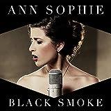 Black Smoke (2-Track)