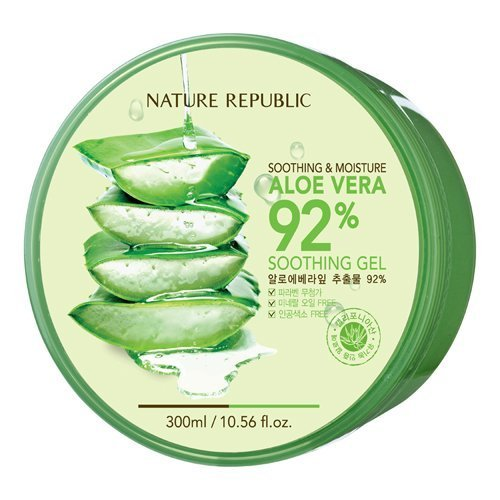 nature-republic-soothing-moisture-aloe-vera-92-gel-300ml-misc