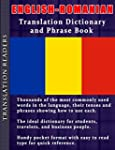 English - Romanian Translation Dictio...
