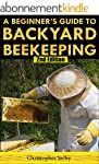 Beekeeping: A Beginner's Guide To Bac...