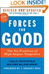 Forces for Good: The Six Practices of...