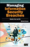 img - for Managing Information Security Breaches book / textbook / text book