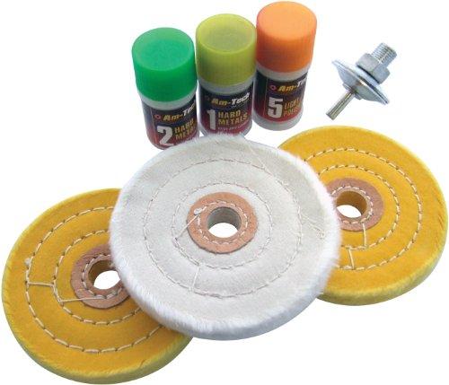 am-tech-precious-metal-polish-set-3-pieces