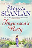 Patricia Scanlan Francesca's Party