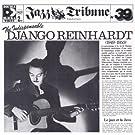 Jazz Tribune No. 39: The Indispensable Django Reinhardt (1949-1950)