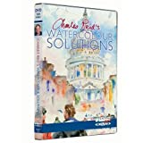 Charles Reids Watercolour Solutions DVDby The Society for All...