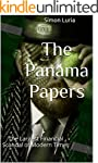 The Panama Papers: The Largest Financ...