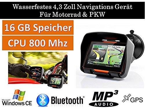 43-Pouces-de-navigation-automobile-gPS-bluetooth-pour-moto-voiture-tanche-gPS-gratuite-kartenupdate-papier-europe-et-radarwarner-cartes