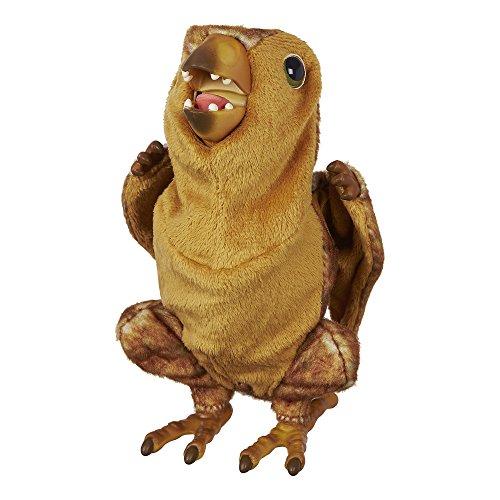 Jurassic World Hatchlings Pterodactyl Figure